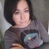 Эмилия, 49, г.Донецк