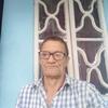Laurustin Grindley, 62, Kingston
