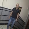 Hamed, 20, г.Душанбе