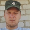 Александр Дацко, 31, г.Степное (Ставропольский край)