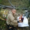 Евгений, 35, г.Иркутск