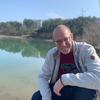 Вадим, 53, г.Ялта