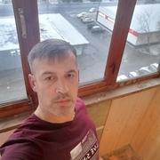 Андрей 47 Ликино-Дулево