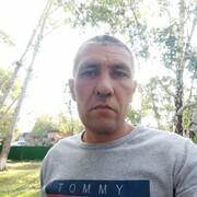 Евгений 38 Алейск