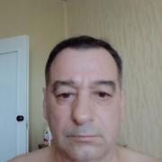 Андрей 53 Новый Уренгой (Тюменская обл.)