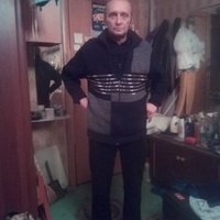 Алекс, 56 лет, Овен, Санкт-Петербург
