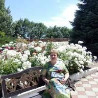 Людмила, 56 лет, Близнецы, Королев