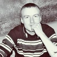 Nikki, 28 лет, Рак, Москва