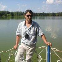 Роман, 43 года, Овен, Владимир