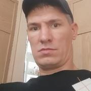 Евгений 36 Невинномысск