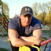Artem, 31, г.Прилуки
