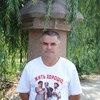 Константин Николаевич, 54, г.Волгоград