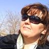 Натали, 54, г.Учкудук
