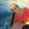 Татьяна, 39, г.Еланец