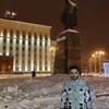 Mukhammed, 31, г.Воронеж