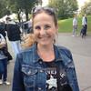 Марина, 43, г.Петрозаводск