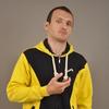 Денис, 35, г.Павловский Посад