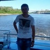 Дмитрий, 19, г.Тюмень