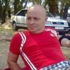 veceslav plesca, 44, г.Кишинёв