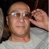 Гора, 57, г.Омск