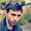 Алексей, 23, г.Яхрома