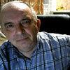 Виктор, 57, г.Пенза