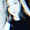 Анастейша, 16, Черкаси