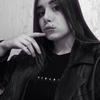 Anastasia, 19, г.Мариуполь