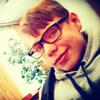 никита, 18, г.Северск