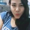Febby, 28, г.Джакарта