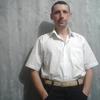 Максим, 30, г.Орловский
