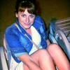 Анна, 36, г.Харьков