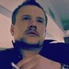 юрии, 32, г.Москва