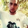 Вадик, 26, г.Гатчина