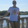 Анна, 31, Горлівка