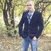 Stanislav, 32, г.Варшава
