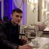 Oleg, 25, г.Прага