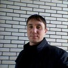 Макс, 32, г.Курганинск