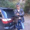 Таалай, 56, г.Бишкек