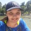 Bura, 16, г.Семипалатинск