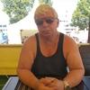 владимир, 55, г.Пермь