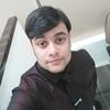 Sameer, 24, г.Gurgaon