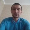 саят, 41, г.Караганда