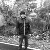 сергей, 28, г.Сумы