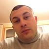 Роберт, 33, г.Зеленодольск