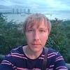 Дмитрий, 29, г.Ачинск