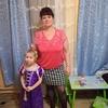 Марина, 56, г.Некрасовка