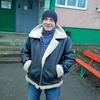 Александр, 41, г.Бобруйск