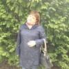 Ольга, 41, г.Родники (Ивановская обл.)