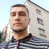 Дмитрий, 30, Лисичанськ